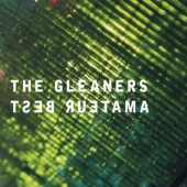 covers/721/gleaners_1420550.jpg