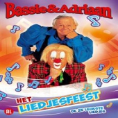 covers/721/het_liedjesfeest_1410151.jpg