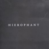 covers/721/hierophant_1421712.jpg