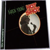covers/721/hot_shot_expanded_1423638.jpg