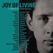 covers/721/joy_of_living_1422158.jpg
