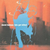 covers/721/lets_get_killed_42159.jpg