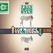 covers/721/love_and_hoppiness_1421372.jpg