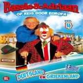 covers/721/op_reis_door_europa_4_1410166.jpg
