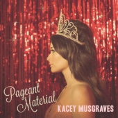 covers/721/pageant_material_1422362.jpg