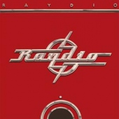 covers/721/raydio_expanded_1422679.jpg