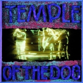 covers/721/temple_of_the_dog_46813.jpg