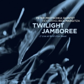 covers/721/twilight_jamboree_1422642.jpg