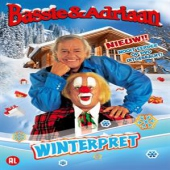 covers/721/winterpret_1410169.jpg