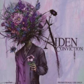 covers/722/conviction_145079.jpg