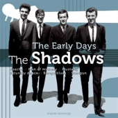 covers/722/early_days_819455.jpg