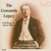 covers/722/grossmith_legacy_1105456.jpg