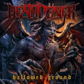 covers/722/hallowed_ground_1421112.jpg