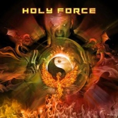 covers/722/holy_force_792857.jpg