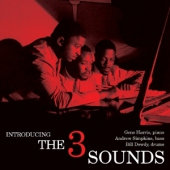 covers/722/introducing_the_3_sounds_1369293.jpg