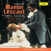 covers/722/manon_lescaut_92942.jpg