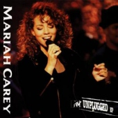 covers/722/mtv_unplugged_ep_11735.jpg
