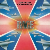 covers/722/out_of_control_remast_1354680.jpg