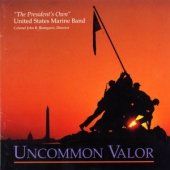 covers/722/uncommon_valor_1167596.jpg