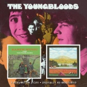 covers/722/youngbloodsearth_musice_1155190.jpg