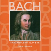covers/723/cantatas_5bwv1314_16_362662.jpg
