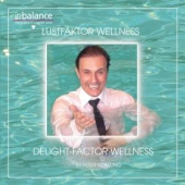 covers/723/delight_factor_wellness_846596.jpg