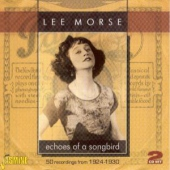 covers/723/echoes_of_a_songbird_1009717.jpg