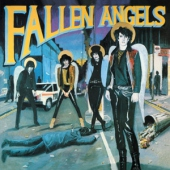 covers/723/fallen_angels_935880.jpg