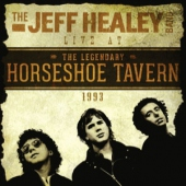 covers/723/live_at_the_horseshoe_1162944.jpg
