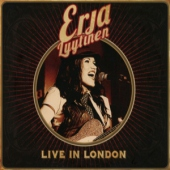 covers/723/live_in_london_cddvd_1371077.jpg
