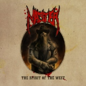 covers/723/spirit_of_the_west_1257750.jpg