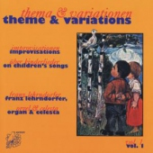 covers/723/themes_and_variations_1_1157489.jpg