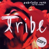 covers/723/tribe_1176030.jpg
