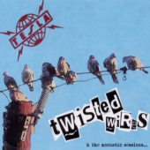 covers/723/twisted_wires_digi_411607.jpg