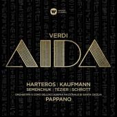 covers/723/verdi_aida_1418123.jpg
