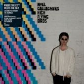 covers/723/where_the_city_meets_1410980.jpg