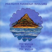 covers/723/world_became_the_world_3_346348.jpg