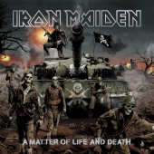 covers/724/a_matter_of_life_and_death_98369.jpg
