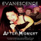 covers/724/after_midnight_1036755.jpg