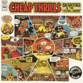 covers/724/cheap_thrills_474428.jpg