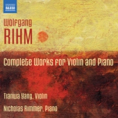 covers/724/complete_works_for_violin_845918.jpg