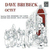 covers/724/dave_brubeck_octet_804531.jpg