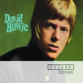 covers/724/david_bowie_deluxe_607053.jpg
