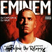 covers/724/eminem_353250.jpg