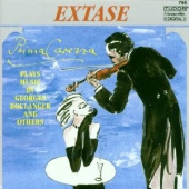 covers/724/extase_1016072.jpg