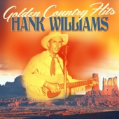covers/724/golden_country_hits_934169.jpg
