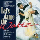 covers/724/lets_dance_the_waltz_856514.jpg