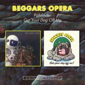 covers/724/pathfinderget_your_dog_1420711.jpg