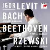 covers/725/bach_beethoven_ltd_1425268.jpg