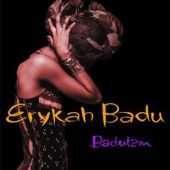 covers/725/baduizm_39267.jpg